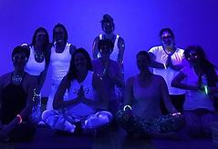 yoga downeast.PNG
