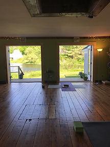 yoga downeast 5.jpg