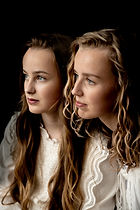 M&Aportret-41.jpg