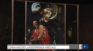 National TV News - TG3