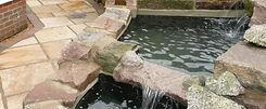 water-feature-PBD-9-598x247.jpg
