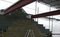 PDB-house-extention2-pics-778x321_edited
