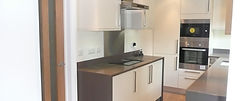 PBD-kitchen-.jpg