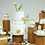 Thumbnail: Terrazzo Round Cake Plate