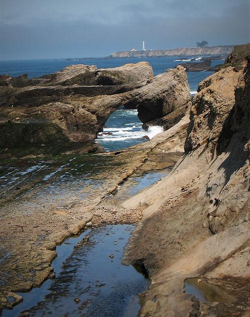 Arches w Lighthouse (2).JPG