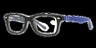 raybanjr-rj1531-sunglasses-3748-angle_ed
