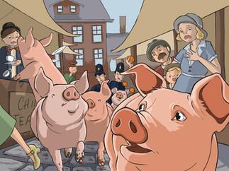 Project 4 pigs .jpg