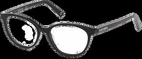 Skechers-eye-SE1640-ShinyBlack001_edited