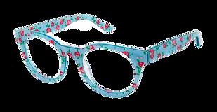 GX-eyeglasses-GX817-BlueFloralPrintBLU_e