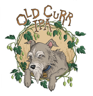 Old Curr IPA