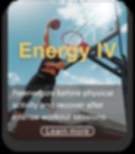 ENERGYIVCARD.png