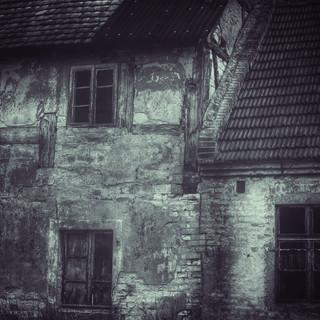 house-431331.jpg