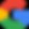 google png.png