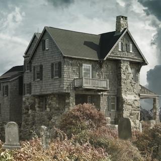 house-2187170.jpg