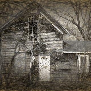 house-2683223.jpg