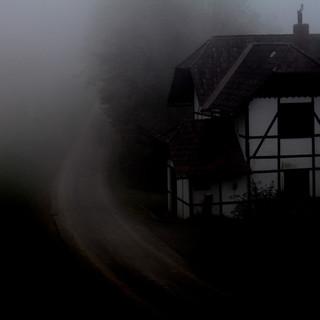 house-1175161.jpg
