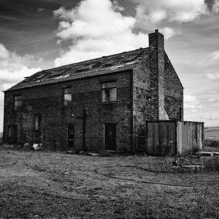 abandoned-2485911.jpg