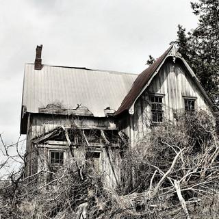 abandoned-2904401.jpg