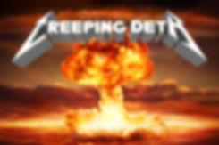 creeping_deth_nuclear_bomb.jpg