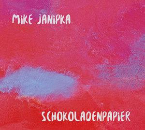 CD Rezension Mike Janikpa