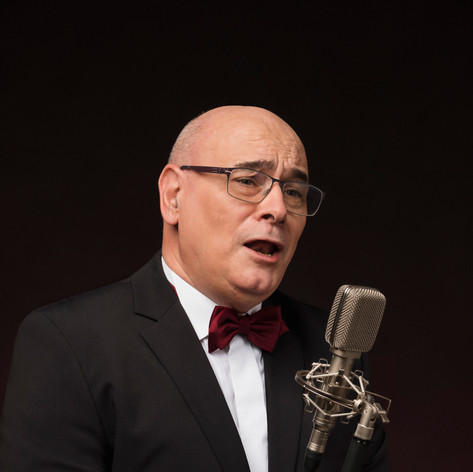 Tenor Antonio Costa