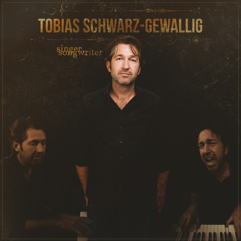 Tobias Schwarz-Gewallig