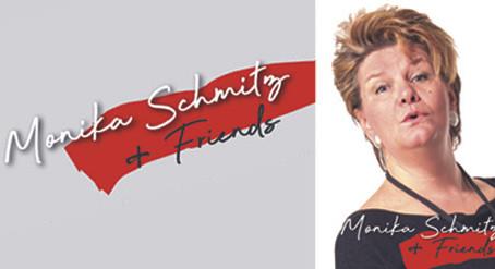 Monika Schmitz + Friends