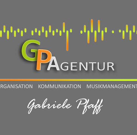 GP Agentur