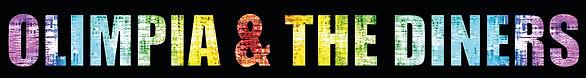 OTD Logo Druck 17.jpg