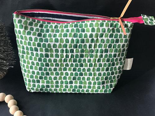 Large Kate Bag