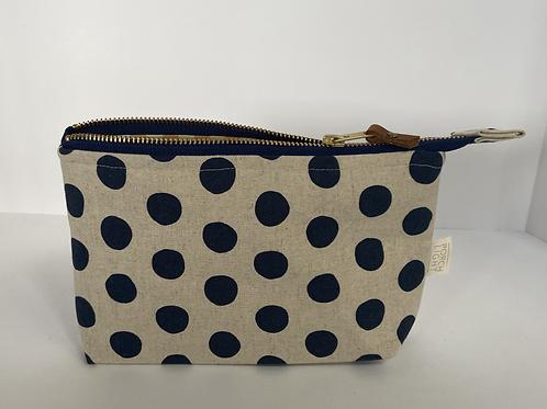 Small Classic Kate Bag