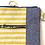 Thumbnail: New Backpack / Crossbody