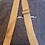 Thumbnail: Backpack / Crossbody Denim Canvas