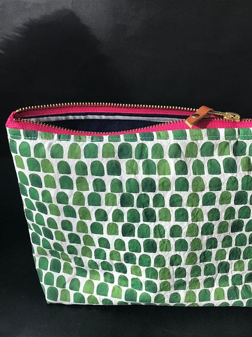 Medium Kate Bag