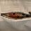 Thumbnail: Waxed Canvas Tote