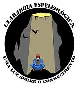 claraboia_esp.png