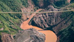 Desenvolvimento sustentável e mineração
