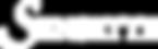 SENSETTE logga 1.png