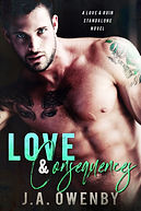 Love & Consequences Ebook Cover.jpg