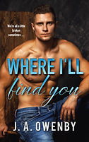 Where I'll Find You NEWEST Cover.jpg