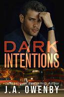 Dark Intentions Ebook Cover Web Version.
