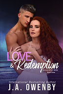 Love & Redemption UPDATED Ebook Cover.jp