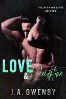 Love and Ruin Book 2.jpg