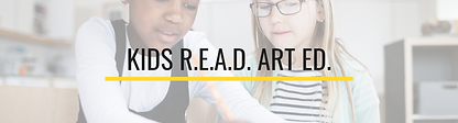 Kid READ Art Edition.png