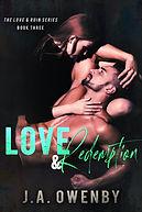 Love and Ruin Book 3 ebook UPDATED.jpg