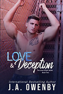 Love & Deception UPDATED ebook Cover.jpg
