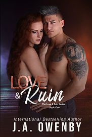 Love & Ruin UPDATED Ebook Cover.jpg