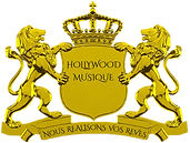 FELIX THEODOSE PATRICK COMPOSITEUR CHEZ HOLLYWOODMUSIQUE PRODUCTION