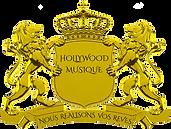 FELIX THEODOSE PATRICK COMPOSITEUR CHEZ HOLLYWOODMUSIQUE PRODUCTION