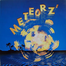 meteorz patrick felix theodose compositeur hollywoodmusique label paris